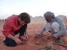 Wadi Rum Desert Toiurs_2