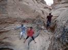 Wadi Rum Desert Toiurs_5